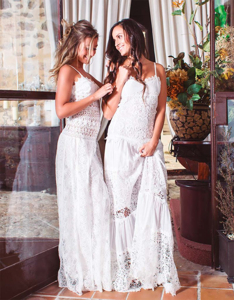 canarabi.com moda adlib dira diseñadora