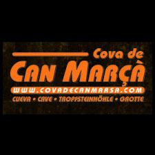 Can marça