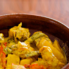 Restaurantes ibiza