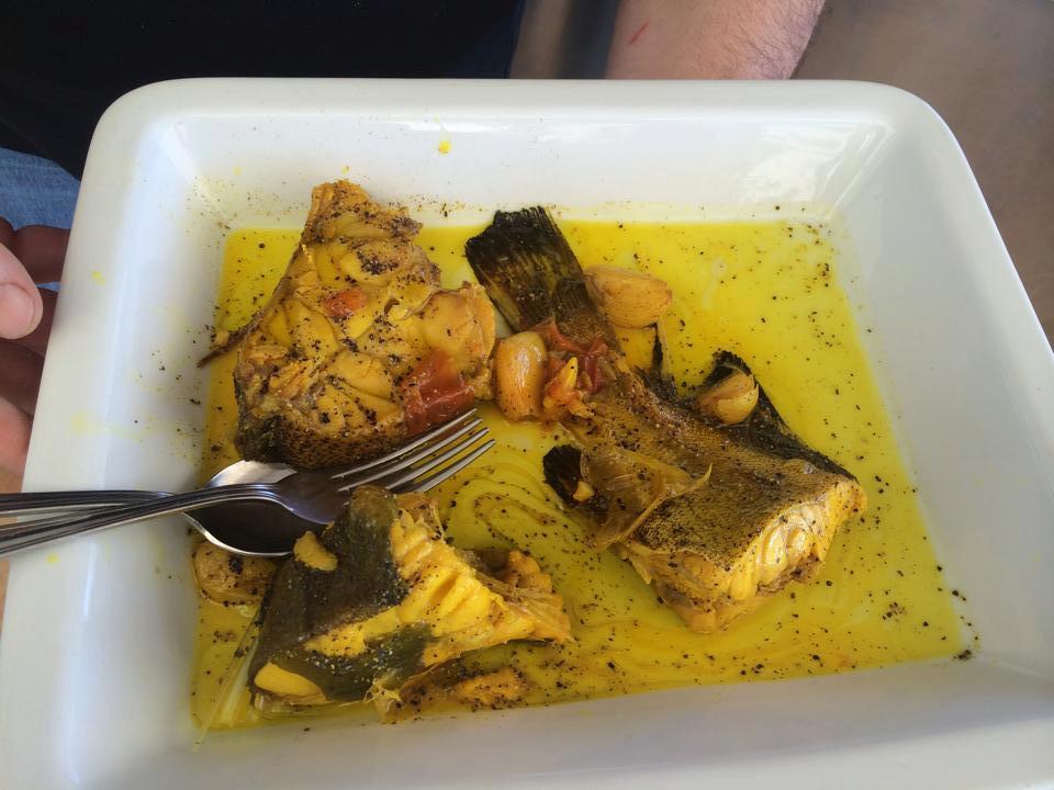 canarabi.com peix en sal morra