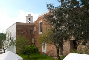 Sant Mateu D'Albarca